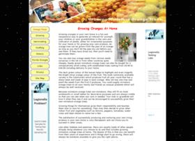 orangecare.com