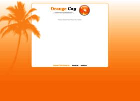 orangecay.com