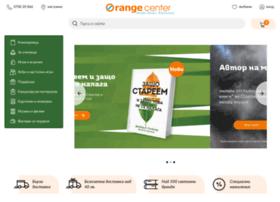 orangecenter.bg