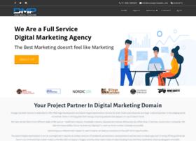 orangecityweb.com