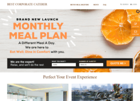 orangeclove.com.sg