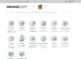 orangecopy.nl