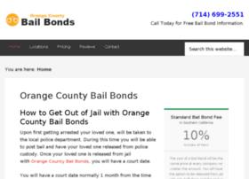 orangecounty-bailbonds.net