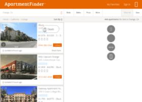 orangecounty.apartmentfinder.com