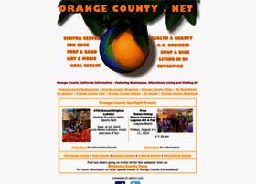 orangecounty.net