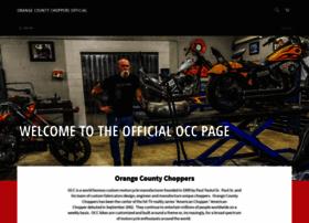 orangecountychoppers.com