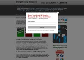 orangecountydesigners.com