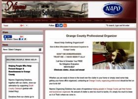 orangecountyorganizer.com