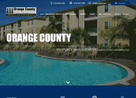 orangecountypropertymanagement.com