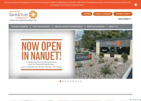orangecountytrust.com
