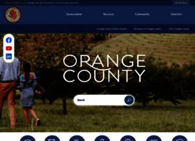 orangecountyva.gov