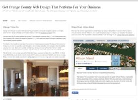 orangecountywebdesign.biz