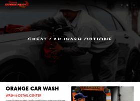 orangecw.com