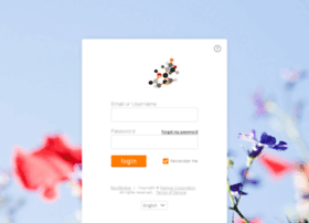 orangedigitalcommunity.recollective.com