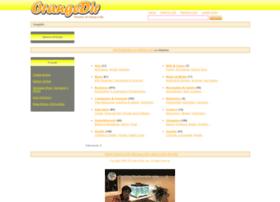orangedir.com