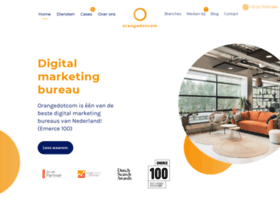 orangedotcom.nl