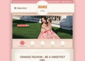 orangefashion.vn