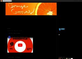 orangegrooves.blogspot.com