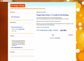 orangeheap.blogspot.com