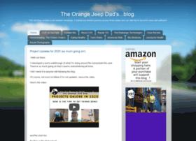 orangejeepdad.blogspot.com