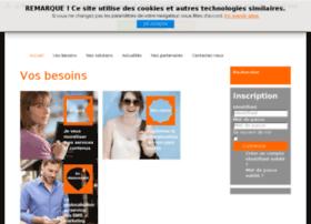 orangekiosque.com