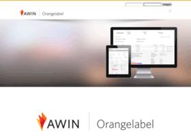 orangelabel.zanox.com