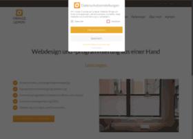 orangelemon.de