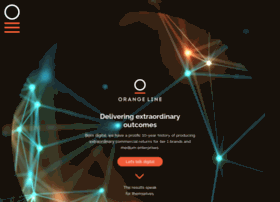 orangeline.com.au