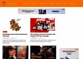 orangemagazine.ph