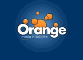orangemediainteractive.com