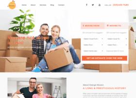 orangemove.com