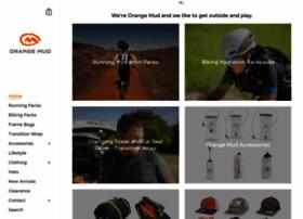 orangemud.com