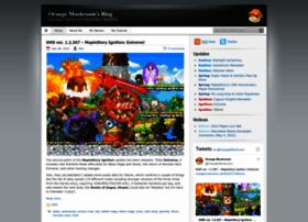 orangemushroom.wordpress.com