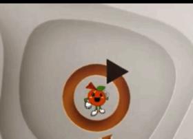 orangenergy.com