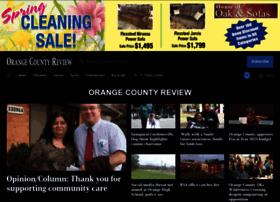 orangenews.com
