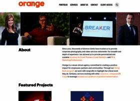 orangephotography.com