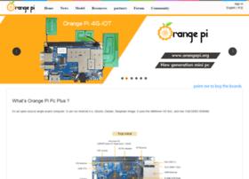 orangepi.org
