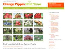orangepippinshop.com