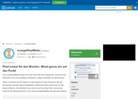 orangepixelmeter.softonic.de
