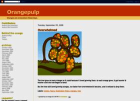 orangepulp.blogspot.com