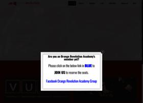 orangerevolution.com.my