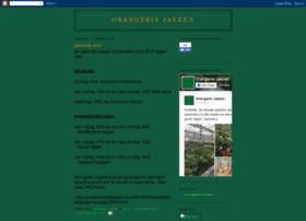 orangeriejaeken.blogspot.com
