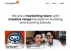 orangeroc.com