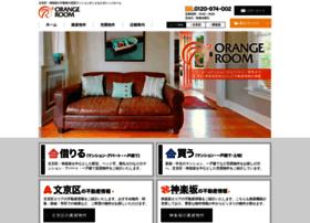 orangeroom.jp