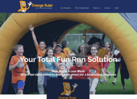 orangeruler.com