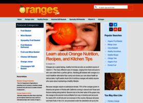 oranges.com