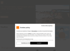 orangesa.com