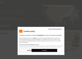 orangesavingsbank.com