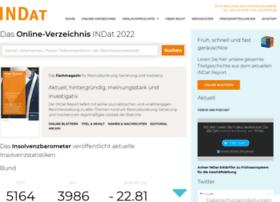 orangeseiten.info