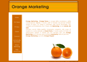 orangesense.net